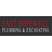 East Hopewell Plumbing and Excavating's photo