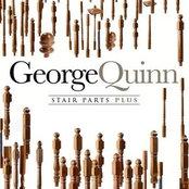 George Quinn's photo