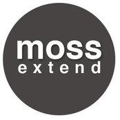 Moss Extend's photo
