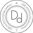 DREAMHOUSE decorationss profilbild