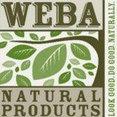 WEBA Natural Products's profile photo