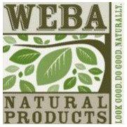 Foto de WEBA Natural Products