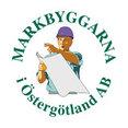 Markbyggarna i Östergötlands profilbild