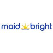 Maid Bright's photo