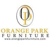 Orange Park Furniture