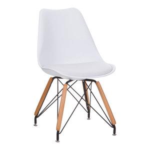 Tower Pop Chair
