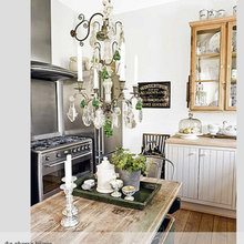 Christie's Kitchen Ideas