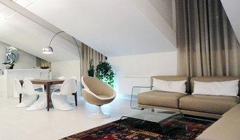 I migliori 15 architetti e studi di architettura a milano houzz - Studi architettura d interni milano ...