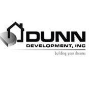 Dunn Development, Inc.'s photo