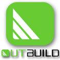 Outbuild's profile photo