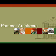 Foto de Hammer Architects