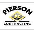 Pierson Contracting's profile photo