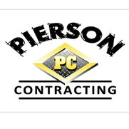 Pierson Contracting's photo