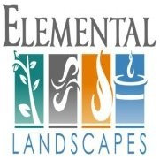Elemental Landscapes, Ltd.'s photo