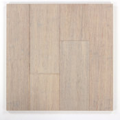 Manor Ivory Wood Planks, Set Of 8