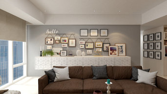 Best 15 Interior Designers And Decorators In Cinere West Java Indonesia Houzz