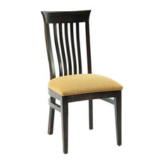 Palettes By Winesburg Jordan Side Chair - Set Of 2