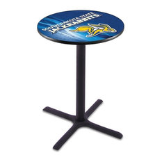 South Dakota State Pub Table 42-inch