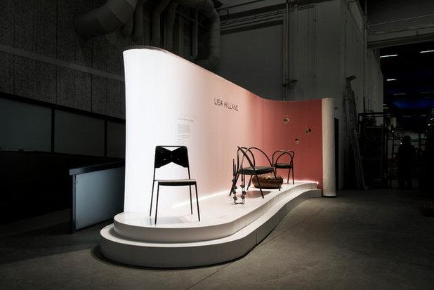 Trender Stockholm Furniture Fair