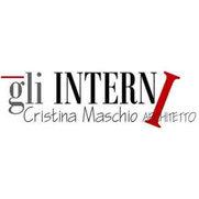 Foto di gli Interni _ Cristina Maschio architetto
