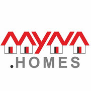 Myna Homes Pvt Ltd's photo