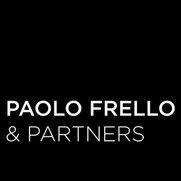 Foto di Paolo Frello & Partners
