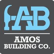 Amos Building Company's photo