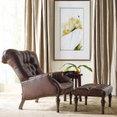 Sheffield Furniture & Interiors's profile photo
