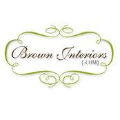 Brown Interiors's photo