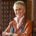 Linda Robinson Design Associates's profile photo