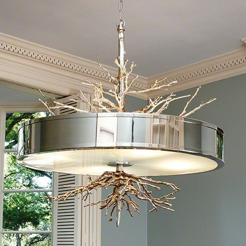Products on ARTCESSORIE.com - Chandeliers