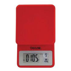 Taylor Compact Kichen Scale