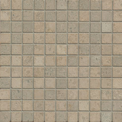 Alysedwards Tile Amp Stone Anaheim Ca Us 92805