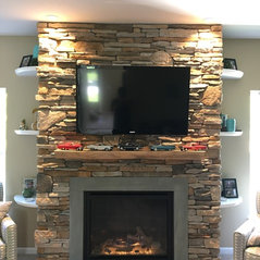 Rochester Fireplace Inc Spencerport Ny Us 14559