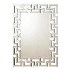 Coaster Mirror 901786