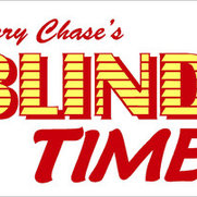 Foto de Blind Time Jerry Chase's