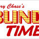 Blind Time Jerry Chase's