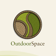 Outdoor Space's photo