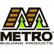 Metro Building Products, Inc.'s photo