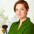 Susan Harter Muralpapers's profile photo
