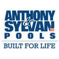 Anthony & Sylvan Pools's profile photo