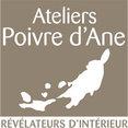 Photo de profil de Ateliers Poivre d'Ane