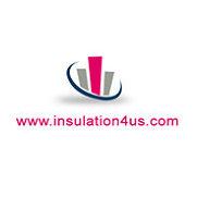 Insulation4US's photo