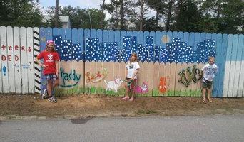 Volunteering in our community