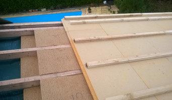 Isoler une toiture pour se passer de climatisation