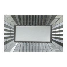 - MKF Encore Mirror - Wall Mirrors
