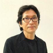 株式会社 藤吉秀樹建築計画事務所|Fujiyoshi Hideki Architec't Inc.さんの写真