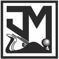 J Moncton Custom Furniture & Cabinetry's profile photo
