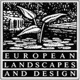 European Landscapes & Design's profile photo