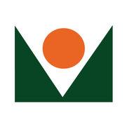 Sun Mountain Inc Berthoud Co Us 80513